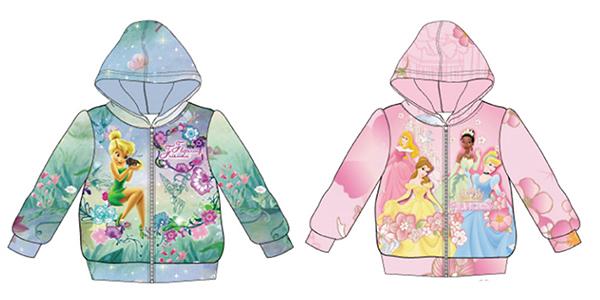 童装数码印花厂家