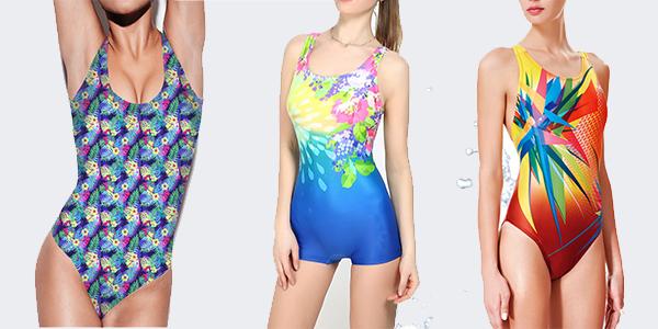泳装数码印花厂家
