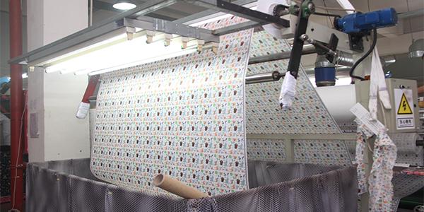 数码印花厂家