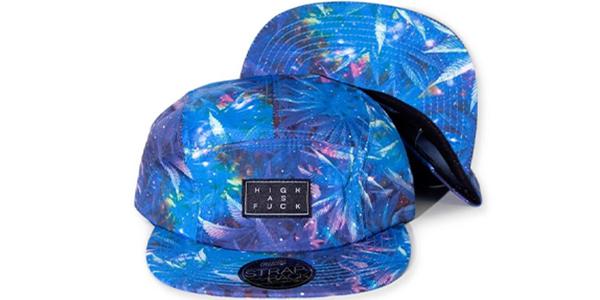 帽子数码印花厂家